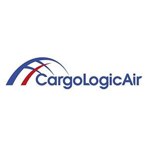 Cargo logic air