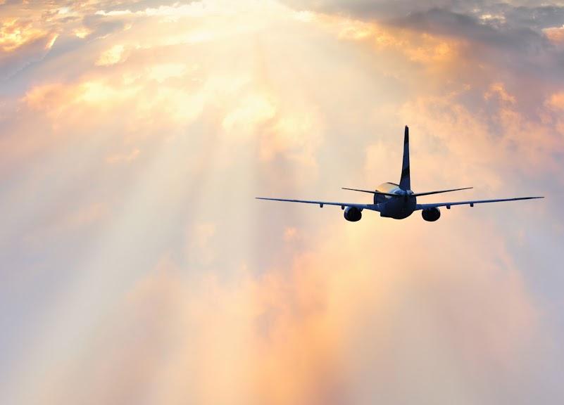 Kick-start a high flying career at the Aviation Job Expo