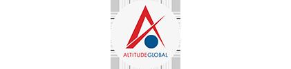 ALTITUDE-GLOBAL
