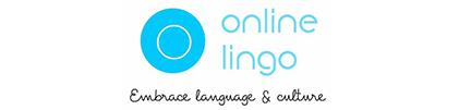 online-lingo
