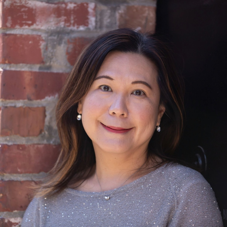 Dr. Molly M Lim
